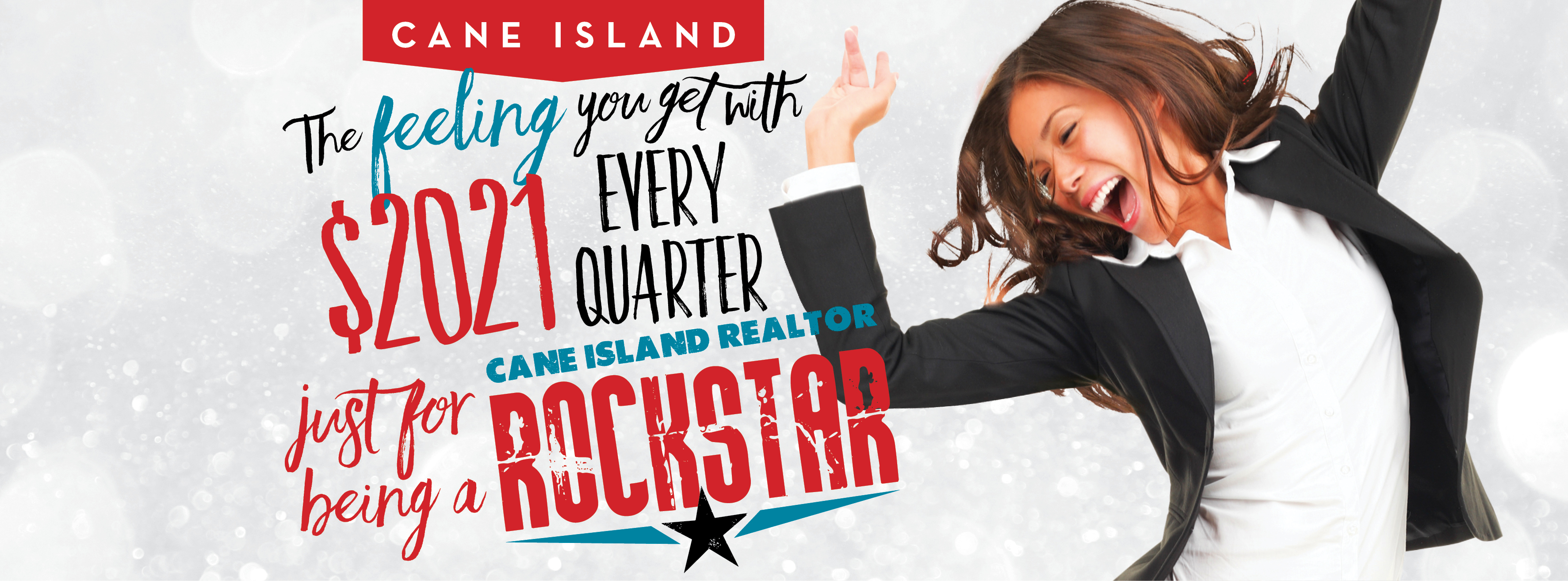 Cash for Cane Island Top Realtors